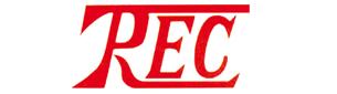 REC Transcend